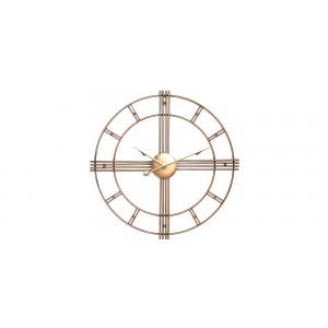 Ρολόι τοίχου 60εκ MB-792 Ρολόι