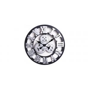 Ρολόι τοίχου 60εκ MB-794 Ρολόι