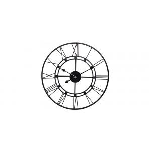 Ρολόι τοίχου 60εκ PT-793 Ρολόι