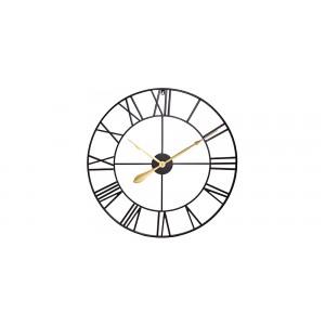 Ρολόι τοίχου 70εκ PT-794 Ρολόι