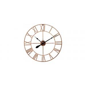 Ρολόι τοίχου 70εκ PT-795 Ρολόι