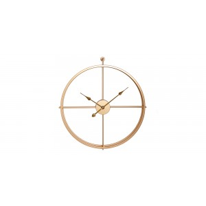 Ρολόι τοίχου 61*67εκ PT-798 Ρολόι