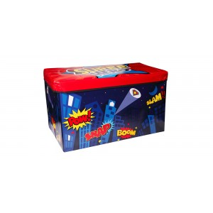Κουτί παιχνιδιών PT-891 ΠΑΙΔΙΚΟ
