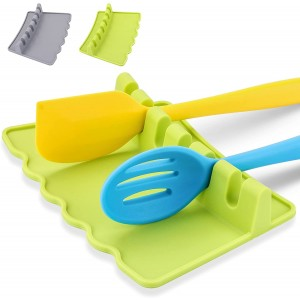 Βάση για κουτάλες MB-197 Eργαλεία μαγειρικής