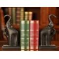 Βιβλιοστάτης σετ 2 τεμ. PT-882 Βιβλιοστάτες
