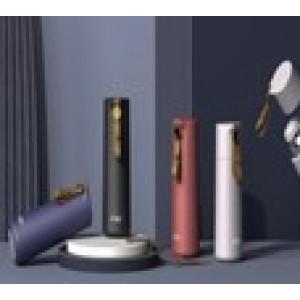 Θερμός 500ml PT-924 Κούπες και φλυτζάνια