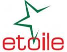 www.etoile.com.gr