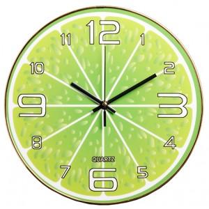 Ρολόι 30εκ KL-871B NEW Ρολόι