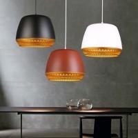Φώτιστικά Οροφής