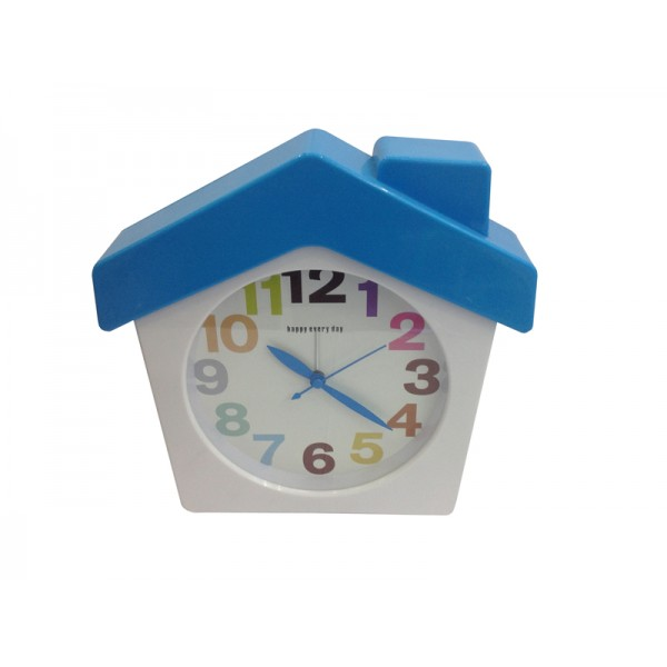 Eπιτραπέζιο ρολόι CM-625 (50% έκπτωση) ΠΡΟΣΦΟΡΕΣ