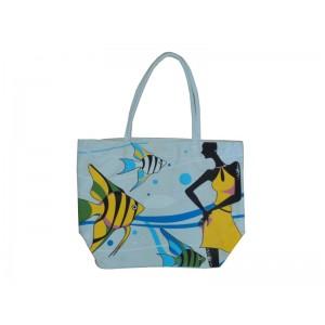 Τσάντα θαλάσσης SP-806