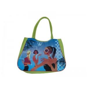 Τσάντα θαλάσσης SP-804