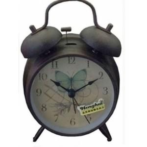 Ξυπνητήρι επιτραπέζιο DL-079 (35% έκπτωση)
