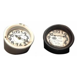 Eπιτραπέζιο ρολόι TM-069 (40% έκπτωση)