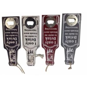 Ανοικτήρι μπουκαλιών σετ 12 TM-749 NEW Αξεσουάρ κρασιού