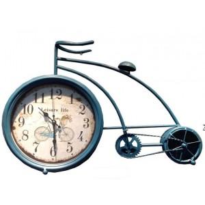 Ρολόι τοίχου UK-067B NEW Ρολόι
