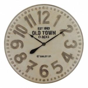 Ρολόι IRON 74εκ NN-858 NEW Ρολόι