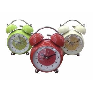Ξυπνητήρι επιτραπέζιο UK-660 NEW Ρολόι