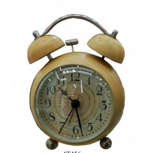 Ξυπνητήρι επιτραπέζιο AT-456 NEW Ρολόι