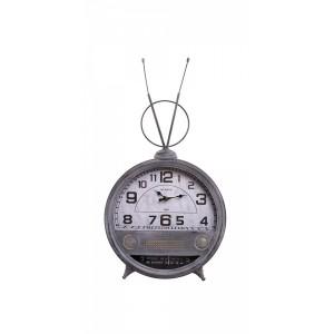 Eπιτραπέζιο ρολόι AT-673 NEW Ρολόι