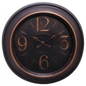 Ρολόι 58εκ KL-305A NEW Ρολόι