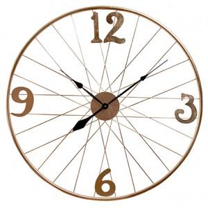 Ρολόι 90εκ KL-338 NEW Ρολόι