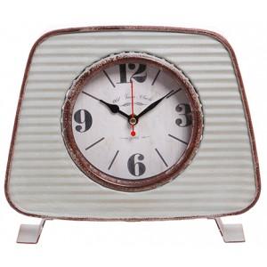 Eπιτραπέζιο ρολόι KL-329 NEW Ρολόι