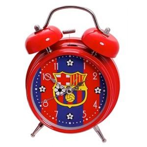 Ξυπνητήρι επιτραπέζιο KL-322B NEW Ρολόι