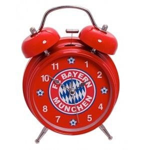 Ξυπνητήρι επιτραπέζιο KL-322F NEW Ρολόι