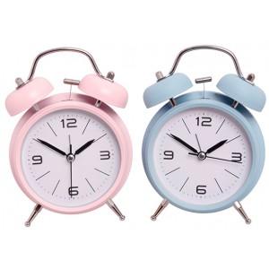 Ξυπνητήρι επιτραπέζιο KL-325 NEW Ρολόι