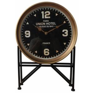 Επιτραπέζιο ρολόι 35εκ. BC-207 NEW Ρολόι