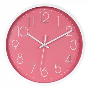 Ρολόι τοίχου 30εκ MB-091B NEW Ρολόι