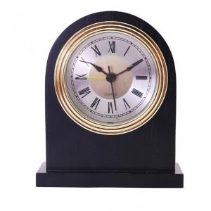 Eπιτραπέζιο ρολόι MB-320A  NEW Ρολόι