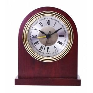 Eπιτραπέζιο ρολόι MB-320C  NEW Ρολόι