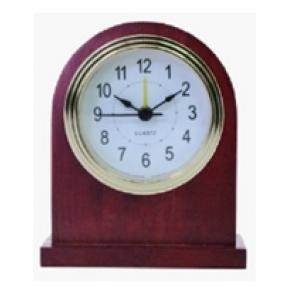 Eπιτραπέζιο ρολόι MB-320D  NEW Ρολόι