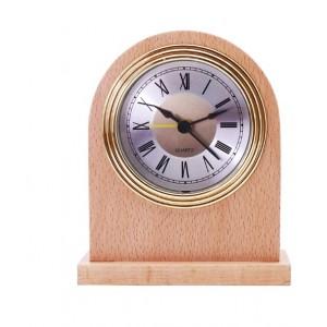 Eπιτραπέζιο ρολόι MB-320E  NEW Ρολόι