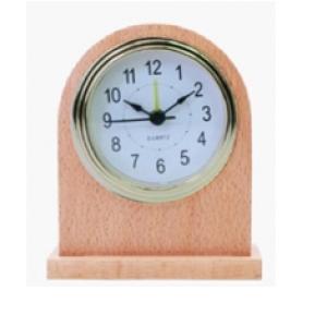 Eπιτραπέζιο ρολόι MB-320F  NEW Ρολόι