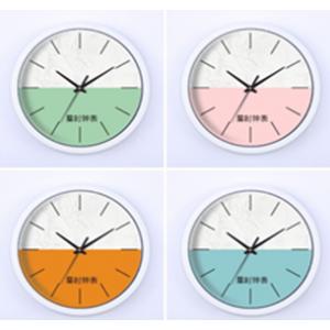 Ρολόί τοίχου 30εκ PT-233 NEW Ρολόι