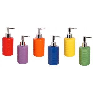 Dispenser PT-075 NEW Gadgets κουζίνας